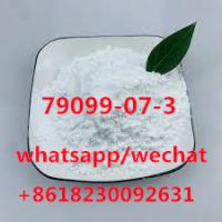 Factory N-(tert-Butoxycarbonyl)-4-piperidone 99.82% off-white powder CAS 79099-07-3