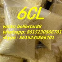 6cladba best effect product with fast and safe delivery wickr:bellestar88