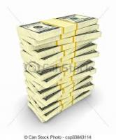 ARE YOU LOOKING FOR AFFORDABLE URGENT LOAN OFFER