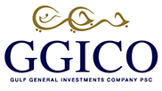 Investment Companies in Dubai | Investment Opportunities in Dubai : GGICO