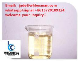 3, 4 - (2 h) - one Dihydronaphthalen - 1 in stock