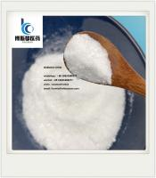 Hot sale BMK 2-(benzylideneamino)-2-methylpropan-1-ol CAS No.:22563-90-2 email:frankie@whbosman.com