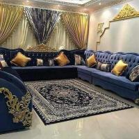 0558601999 USED FURNITURE BUYER.12