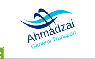 Refrigerated Transport Services | Delivery Services in Dubai,AbuDhabi