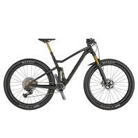 2021 Scott Spark 900 Ultimate AXS Mountain Bike (IndoRacycles)