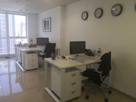 0509155715 OFFICE FURNITURE BUYER AND SALOON FURNITURE