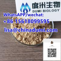 4-Amino-3,5-dichloroacetophenone CAS Number37148-48-4