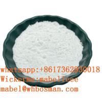 CAS 94-09-7� /� �Benzocaine
