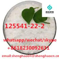 China Manufacturer Supply 125541-22-2 1-N-Boc-4- (Phenylamino) Piperidine with Safe
