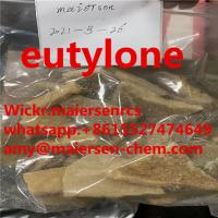Factory sell eutylone strong eutylone crystal with good price