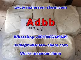 Research Chemical Adb-Butinaca Adbb C18h26n4o2 with Large Stock