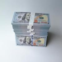 URGENT LOAN OFFER APPLY FOR YOUR QUICK USE