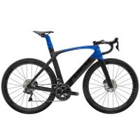 2021 Trek Madone SL 7 Road Bike