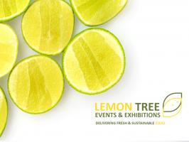 Lemon Tree Events Dubai