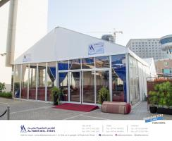 Tents for Rental & Sale in UAE- Wedding Tents, Event Tents, Party Tents, Banquet Tents, Marquees, Exhibition Tents, Ramadan Tents, Arabic Tents, Warehouse Tents, Industrial Tents