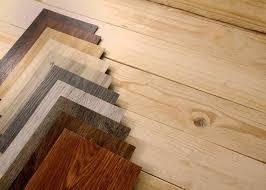 3d wood flooring in Dubai