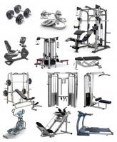 Where To Buy Wholesale Gym Equipment In Dubai?