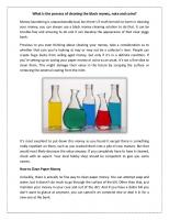 Buy ssd solution chemical for cleaning black notes online