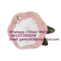 CAS 13605-48-6