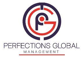 Perfections Global Management - Training Provider
