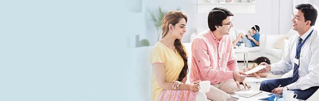 Do you need Personal Loan? Business Cash Loan