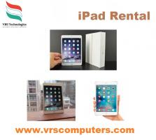 Lease iPads for Seminars in Dubai UAE
