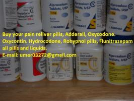 Buy anxiety, depression, sleeping tabs and others prescription tabs without prescription.