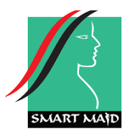 Smart Maid Cleaning Service LLC
