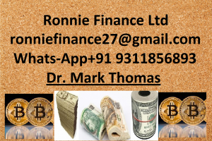 LOAN OFFER GUARANTEED FOR ALL