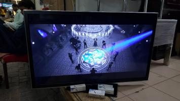 050 88 11 480 USED LED LCD 3DTV &FURNITURE BUYER