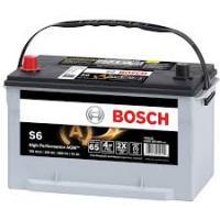 car battery in dubai