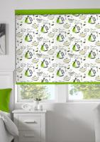 Best Offers for Blinds, Shutters,Curtains