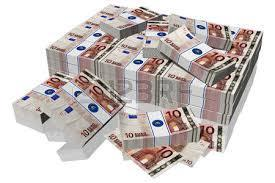 WE OFFER URGENT FLEXBILE PAY DAY LOAN CONTACT US