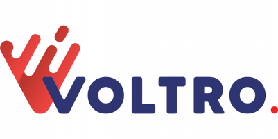 Voltro | eCommerce Management Services Agency