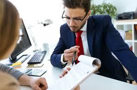 Loan offers between individuals I offer a loan of 2000 to $ 8,000,000 with an interest of 3%.