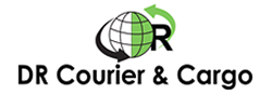Door To Door Cargo Dubai To India - DR Couriers