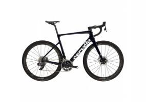 2021 Cervelo Caledonia-5 RED eTap AXS 12-Speed Disc Road Bike