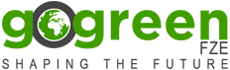 Go Green Fze Uae, Polymer, Chemical, Agro suppliers in UAE