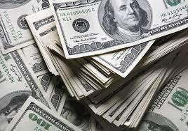 IMMEDIATE FINANCING AFFORDABLE LOAN OFFER SERVICES