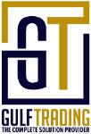 Flooring Service by Gulf Trading