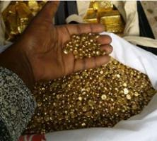 We Urgently have Gold For Sale In Dubai