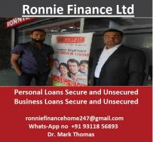DO YOU NEED URGENT FINANCE IF YES CONTACT US NOW