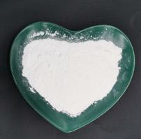 Dibucaine Hydrochloride CAS:61-12-1