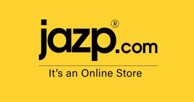 jazp.com - Best online shopping portal in UAE