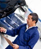 Car care services dubai| auto repair services|Car detailing services