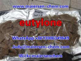 China Fine Brown Eutylone Crystal Big Crystal BK EBDB Stimulant Drug supplier