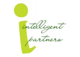 Study Abroad with Intelligent Partners