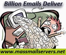 Bulk Mail Server | Email Marketing Solution| PowerMTA