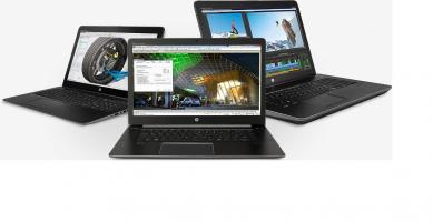 Get customized Laptop Rental for your needs