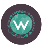 Websters - Digital Marketing Agency, Web Developers in Dubai